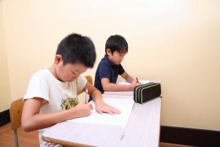 小学生 夏期講習 相場
